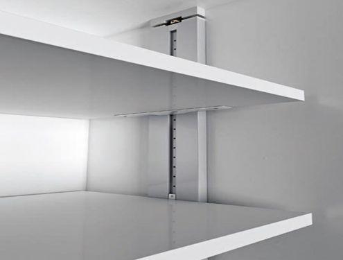 Accessori per cabine armadio - Accessori per cabine armadio ikea ...