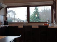 Infissi: finestra traslante in pvc