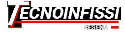 Tecnoinfissi